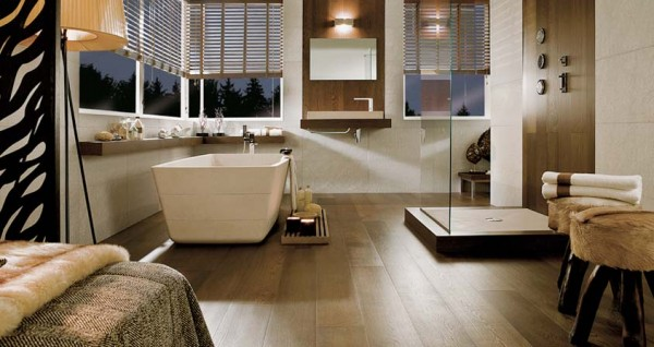 Img Mnat Chennai White Autum Day h 600x318 23 Astonishing Bathroom Design Ideas from Porcelanosa