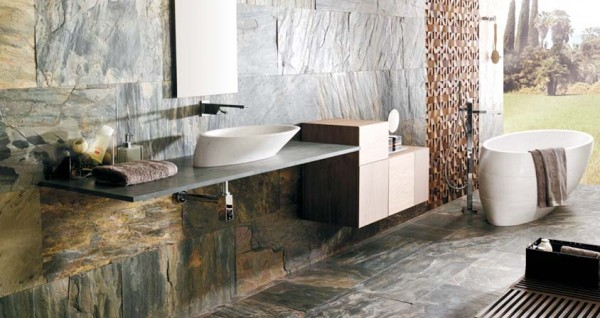 Kathmandu Trend Future 600x318 23 Astonishing Bathroom Design Ideas from Porcelanosa