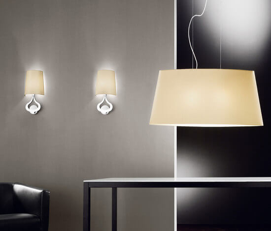 Slight 1 b 12 Italian Design Lighting Inspiration