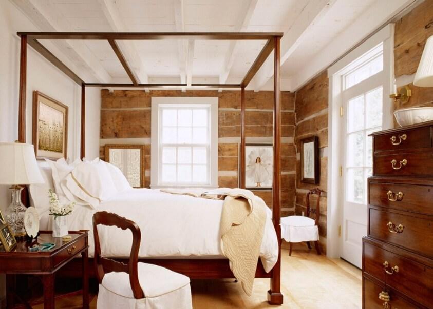 Small Bedroom Design Ideas – Interior Design, Design News ...