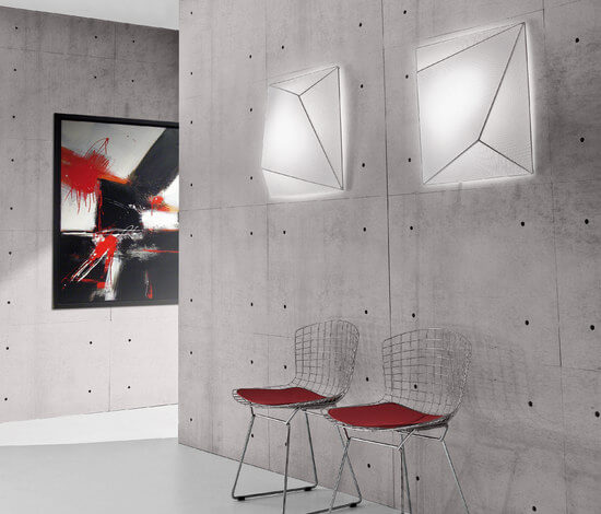 Ukiyo amb 1 b 12 Italian Design Lighting Inspiration