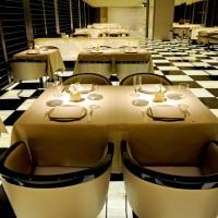 armani-hotel02