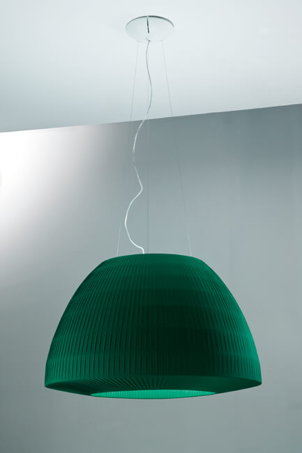 axo bell 11 12 Italian Design Lighting Inspiration