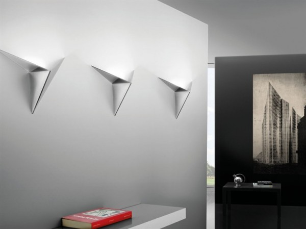 b prodotti 13546 rel 80798 600x449 12 Italian Design Lighting Inspiration