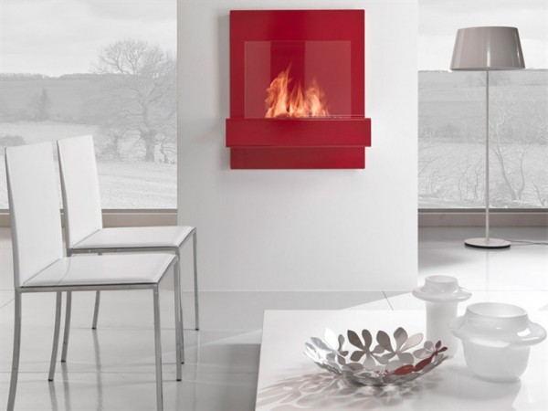 b prodotti 9654 rel01 600x450 Attractive Modern Fireplaces Designs