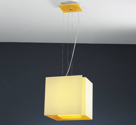 cafcf82a389f25285f9120492f670d26 12 Italian Design Lighting Inspiration