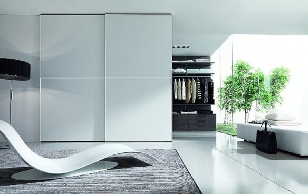 contemporary-sliding-door-wardrobe-254473