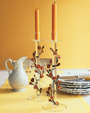 ft nov05msl65 xl 20 Creative Thanksgiving Table Settings Ideas