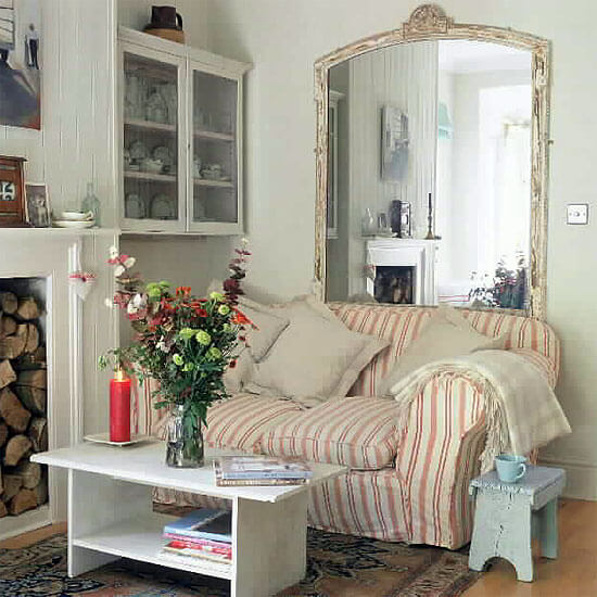 housetohome_country_shabby_chic_livingroom