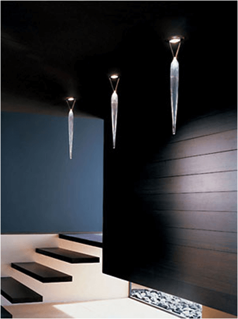 image027 12 Italian Design Lighting Inspiration