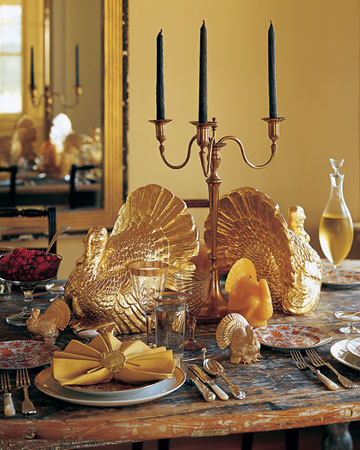 la102862 1107 tabletop xl 20 Creative Thanksgiving Table Settings Ideas