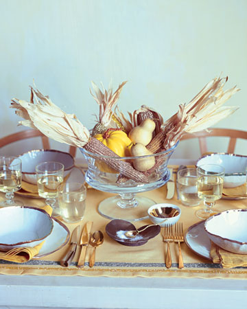 mla106331 1110 table2 xl 20 Creative Thanksgiving Table Settings Ideas