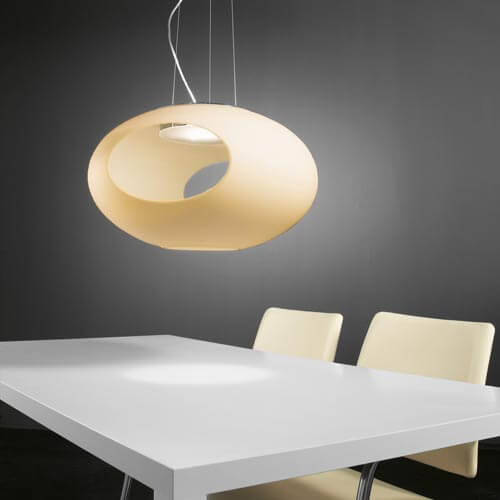 more olr axo ballup 02 12 Italian Design Lighting Inspiration