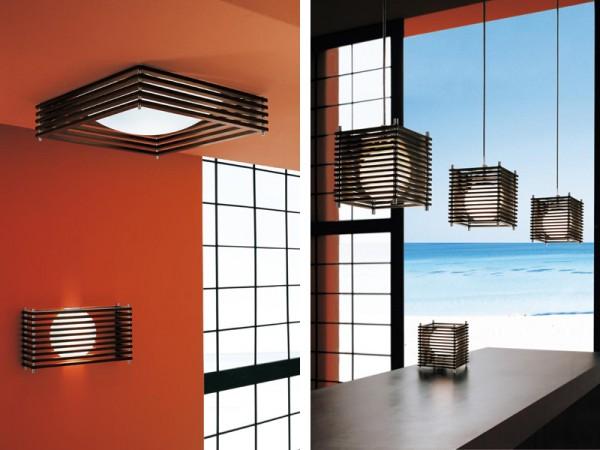 prodotti 14000 rel84dbf433 e5cc 3eef f19b 3ae52f837fea 600x450 12 Italian Design Lighting Inspiration