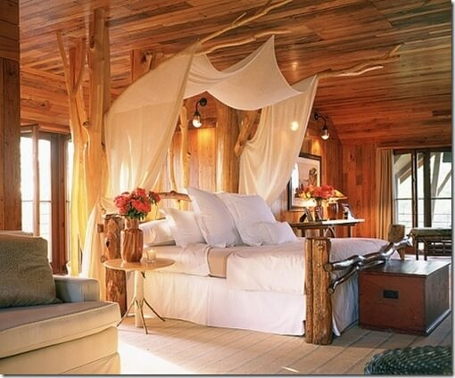 tumblr lc5c4lqre31qcud0zo1 500 20 Dream Beds Ideas