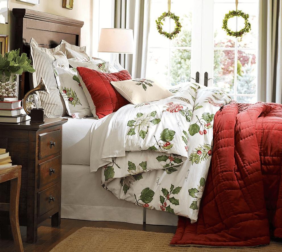 Little Boys Room Bedding Blankets