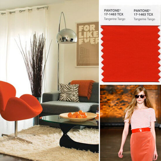 0756016a7f7c8be9 pantone main.xxxlarge 0 The Hot New Color for 2012 in Interior Design