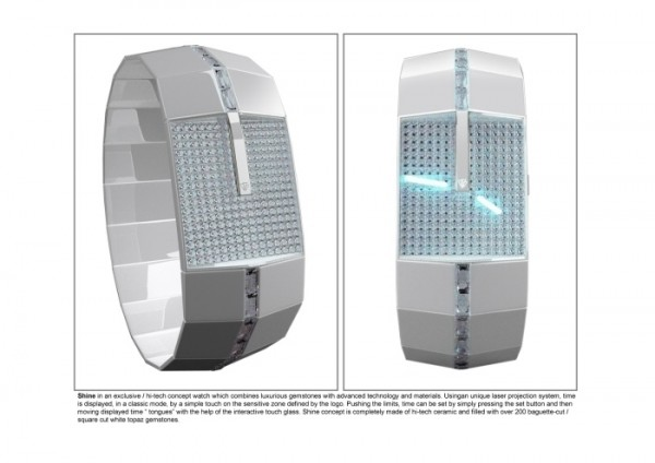 213943 EGZs UXEJWohQvg7NrkWTiv41 600x424 15 Stunning Futuristic Watches Concept Designs