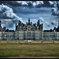Chateau-de-Chambord.jpg (9)