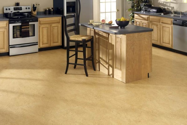 KitchenCaminha2FinalCuCo 600x402 How to Choose Flooring for Kitchens