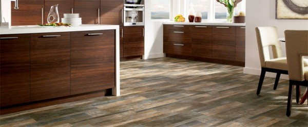 home vs 600x248 How to Choose Flooring for Kitchens