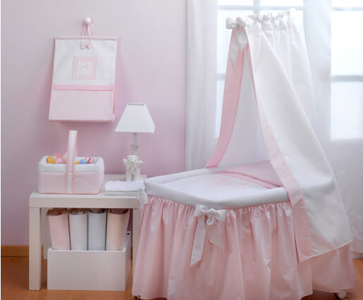 13 new nursery trends - photo #20