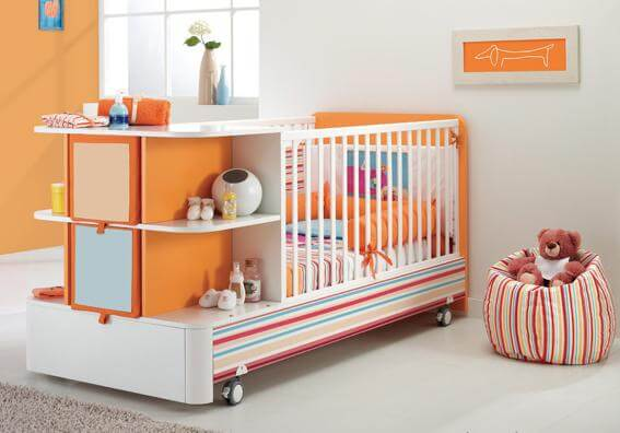 nursery_furniture05