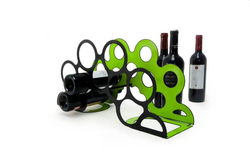 ola-bottle-rack01
