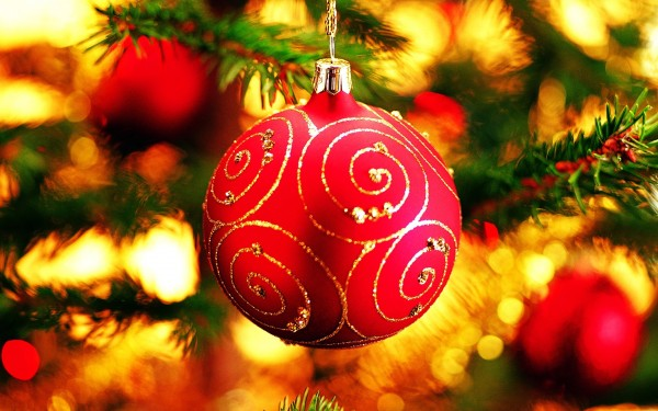 ornaments bauble.jpg 1 600x375  Bauble   the Most Popular Christmas Ornament Design