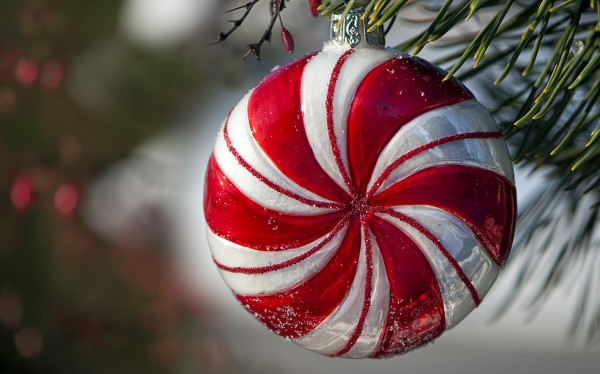 ornaments bauble.jpg 11 600x374  Bauble   the Most Popular Christmas Ornament Design