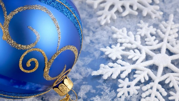 ornaments bauble.jpg 2 600x337  Bauble   the Most Popular Christmas Ornament Design