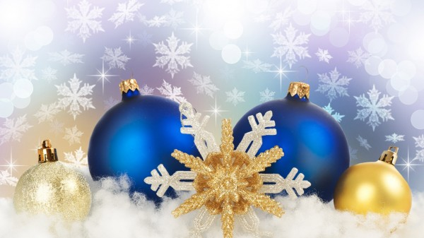 ornaments bauble.jpg 3 600x337  Bauble   the Most Popular Christmas Ornament Design