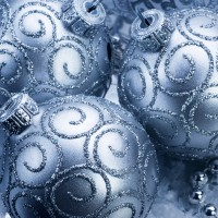 ornaments-bauble.jpg (5)