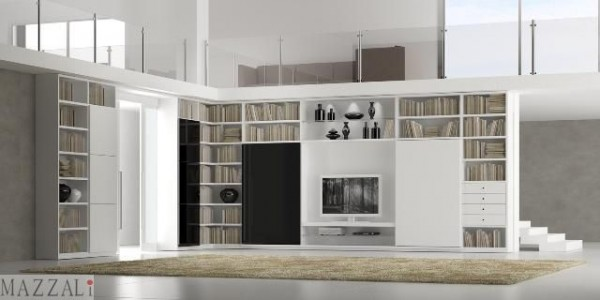 reading room.jpg 1 600x300 Creating a Reading Room Example Design by Mazzali Armadi