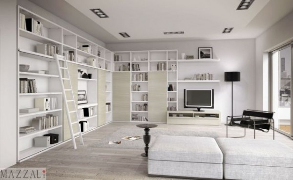 reading-room.jpg (5)