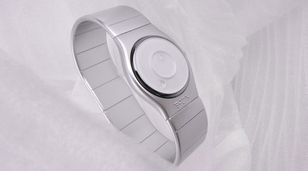 tact05 600x333 15 Stunning Futuristic Watches Concept Designs