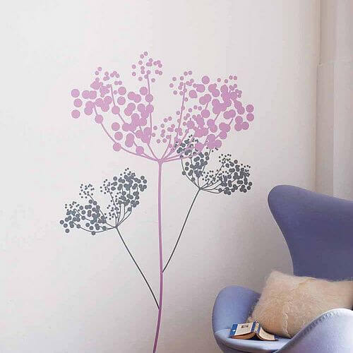 zoom SPR11 015 f SQUARE Appealing Wall Stickers Ideas for Kids Bedroom