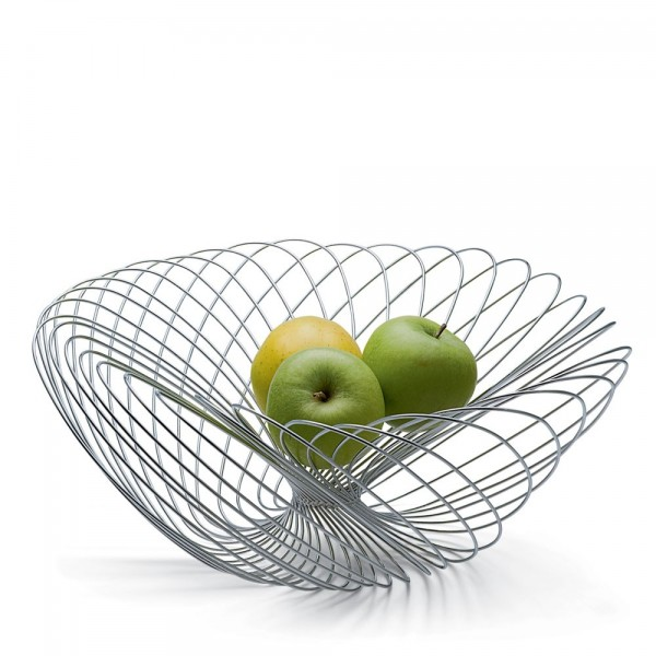 01 PHtwist Main 600x600 20 Delightful Fruit Bowls with Creative Designs