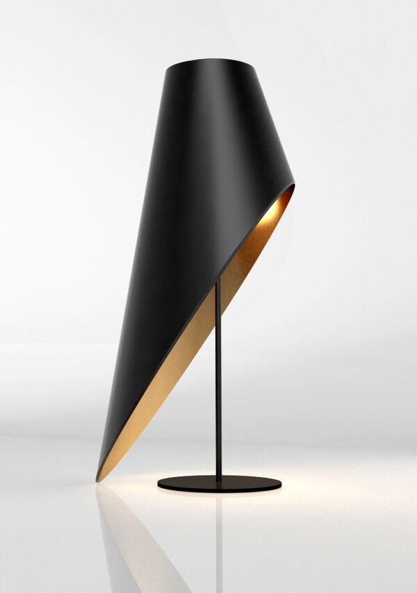 How To Choose The Right Lamp Design