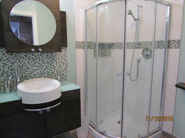 designer elisabeth roger - Bathroom Accessories Design