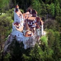Bran-Castle.jpg (4)