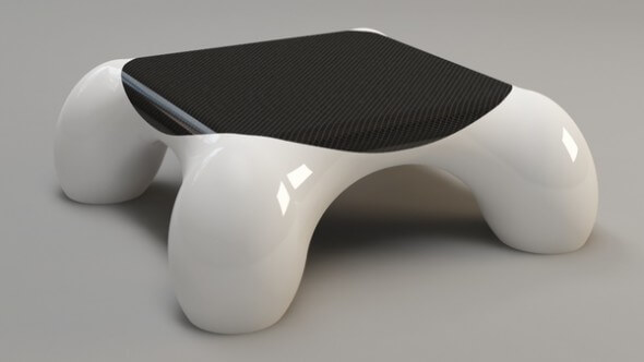 EGO-Coffee-Table