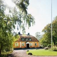 Luandra Gard Manor (1)