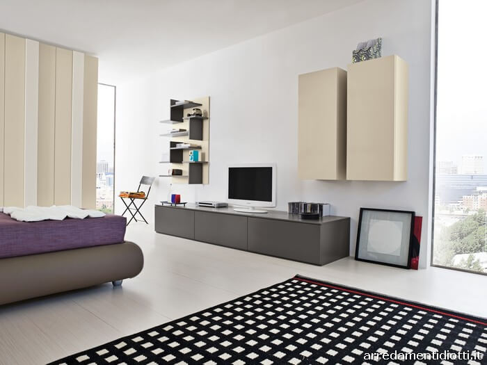 italian modern furniture for your home interior design design