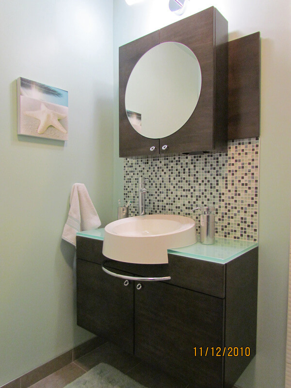 Bathroom Accessories for your Home Design