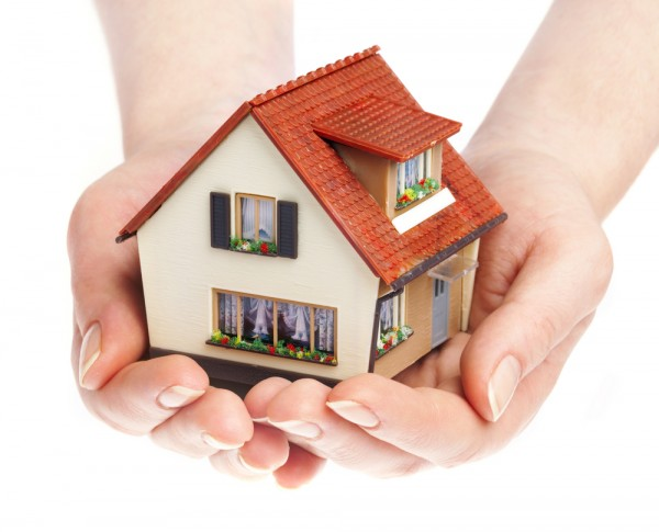 house secure 1 600x485 Home Insurance   the Importance of Shopping Around