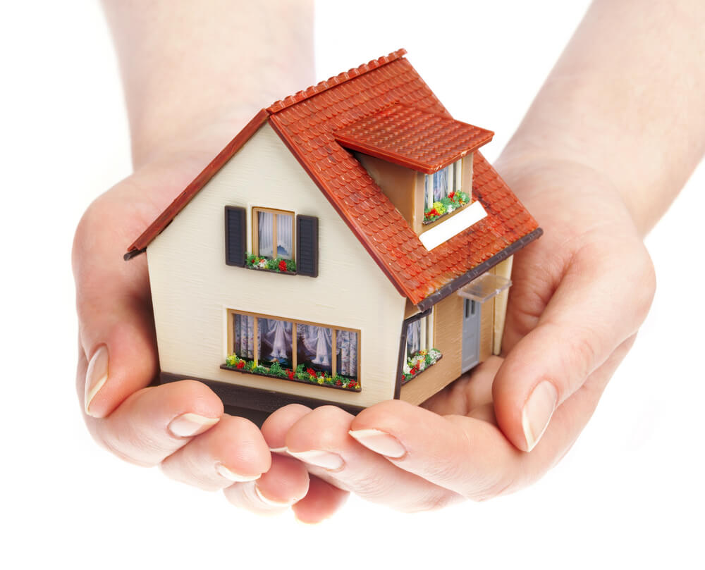 home insurance the importance of shopping around interior design