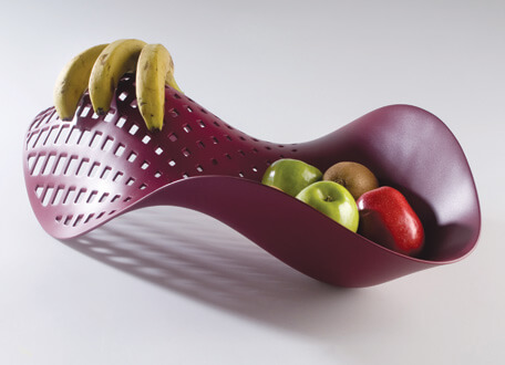 inout 2 20 Delightful Fruit Bowls with Creative Designs