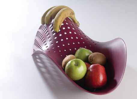 inout 3 20 Delightful Fruit Bowls with Creative Designs