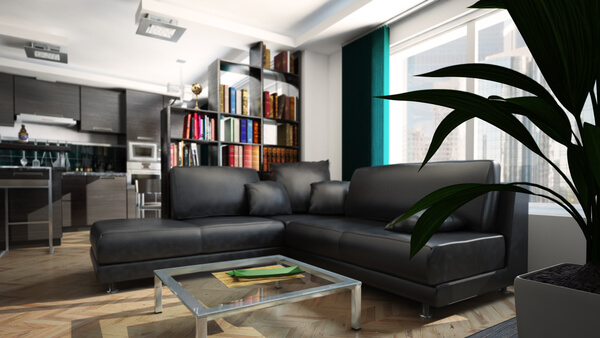 Exceptional Creating Modern Interior Design With Modern Furniture Awesome Design